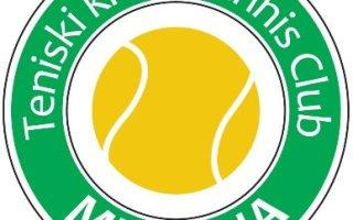 Teniski klub Mediana Niš