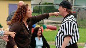 Аустралијско истраживање о односу родитеља и тренера