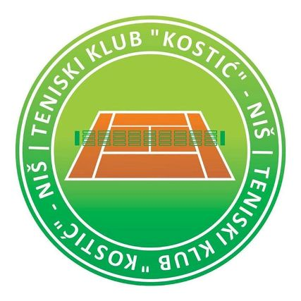 Teniski klub Kostić Niš