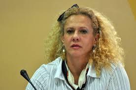 Dr Ana Živković, pravilna ishrana sportista