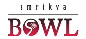 Smrikva Bowl 2015, Smrikve, Istra, Hrvatska, Histria, Croatia