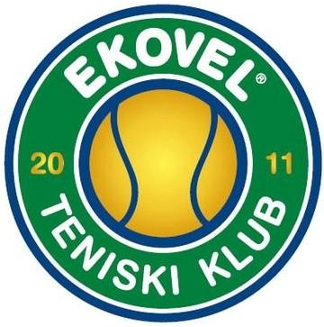 Teniski klub Ekovel Beograd