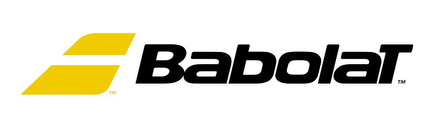 Teniska oprema Babolat, popust na kupovinu preko sajta Mali igrači