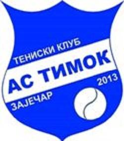 Teniski klub As Timok Zaječar