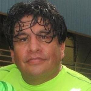 Javier Palenque, Havijer Palenkve