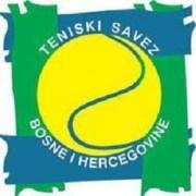 Teniski savez Bosne i Hercegovine