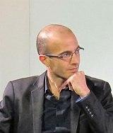 Šta sve deca moraju da nauče da bi bila uspešna u 2050. godini, Juval Noa Harari