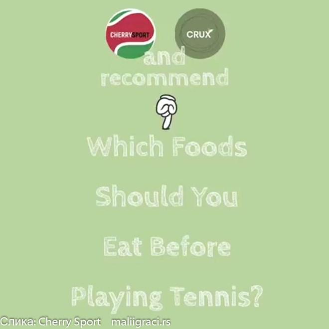 Konkurs Crtam Pravim Pišem dok ne igram, Motivaciono nagradni konkurs, Cherry Sport, Dečiji svet tenisa
