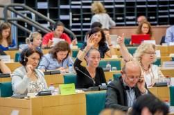 En Commission Emploi & Affaires sociales (EMPL)