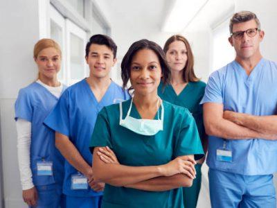 perawat-kerja-di-jerman