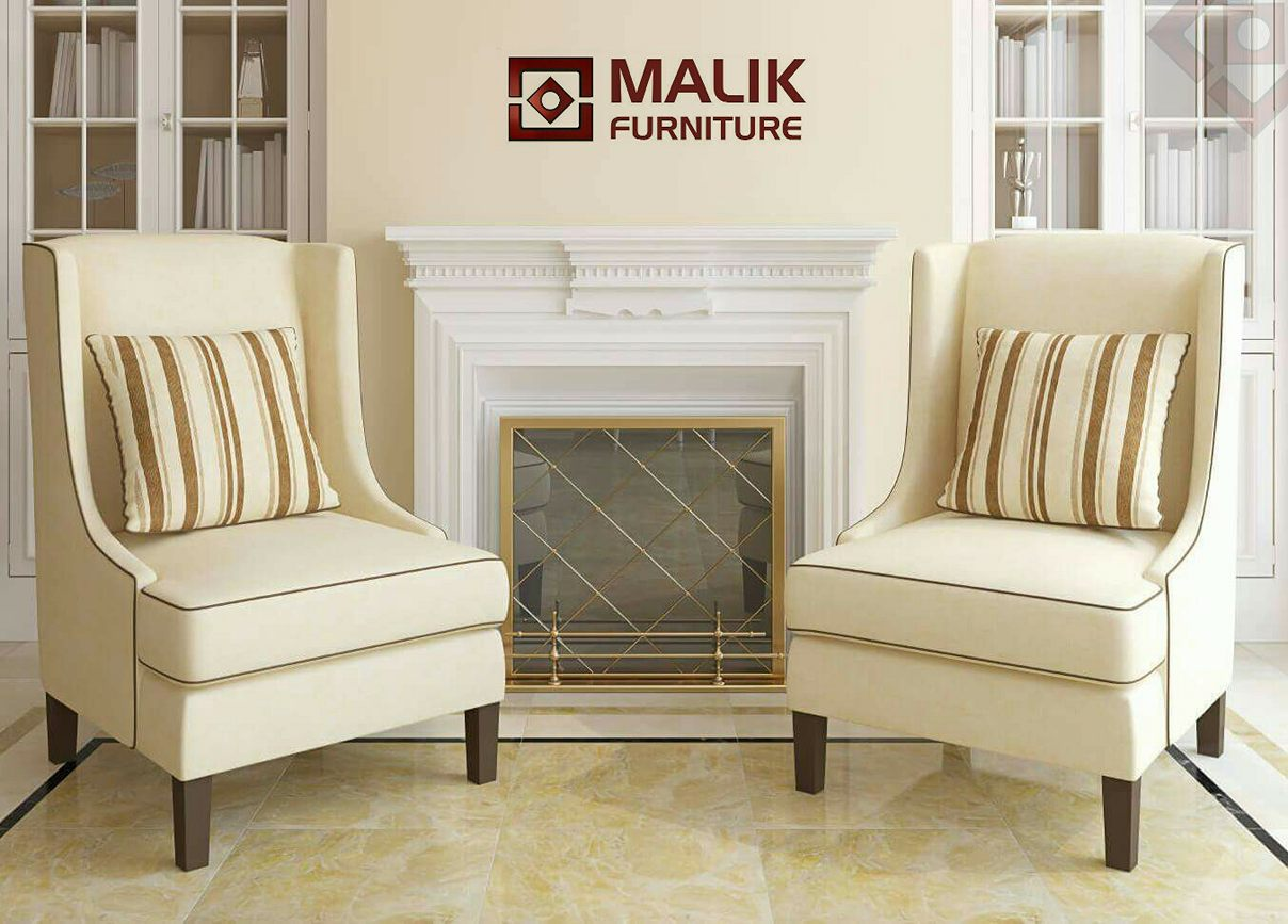 Malik Furniture Bedroom Accent Chairs Bedroom Accent Chairs Cheap