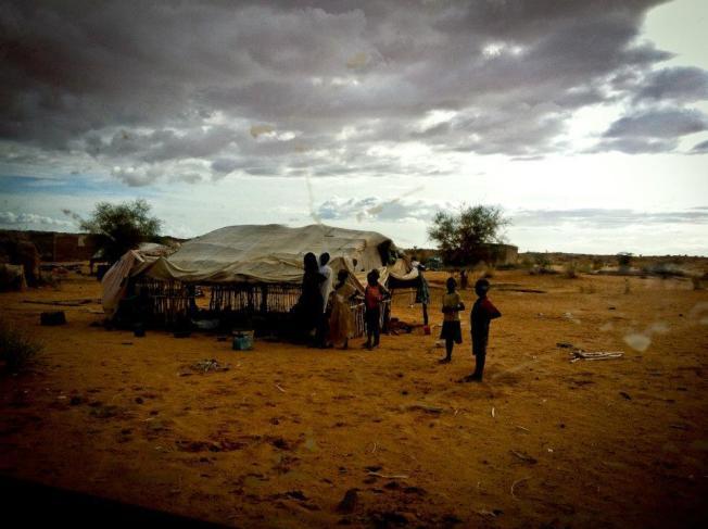 bedouin-mauritania