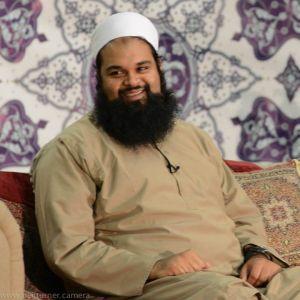 shaykh hamza maqbul rihla maliki fiqh2