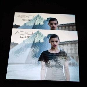 asbydflookbook