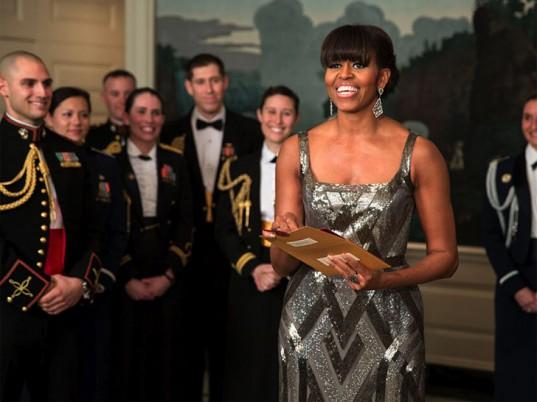 michelle-obama-2013-oscars-1-537x402