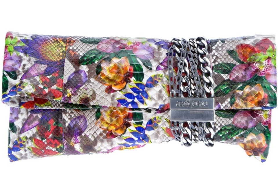 jimmy-choo-multicoloured-chandra-clutch-product-1-7454937-957225118