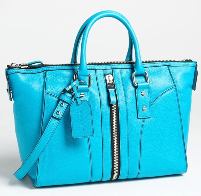 milly-start-of-color-list-aqua-jayden-satchel-product-2-7457840-107386829