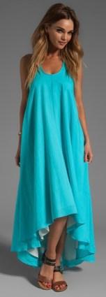 diane-von-furstenberg-blue-lagoon-carsandra-dress-in-blue-lagoon-product-2-8460406-447496349_large_flex