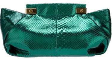 lanvin-sea-python-clutch-product-1-8491802-840616632