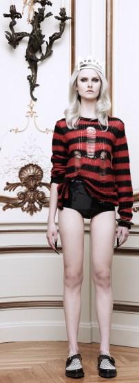 rippedsweater