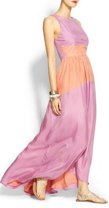 tibi-purplerouge-multi-silk-color-block-long-dress-product-1-8114697-393894304