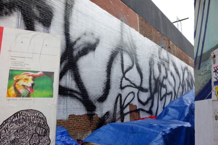 Katsu Graffiti_malindaknowlesnet