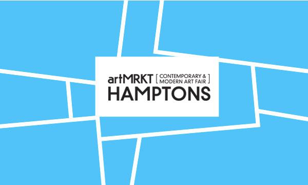 artmrkt-hamptons-2013