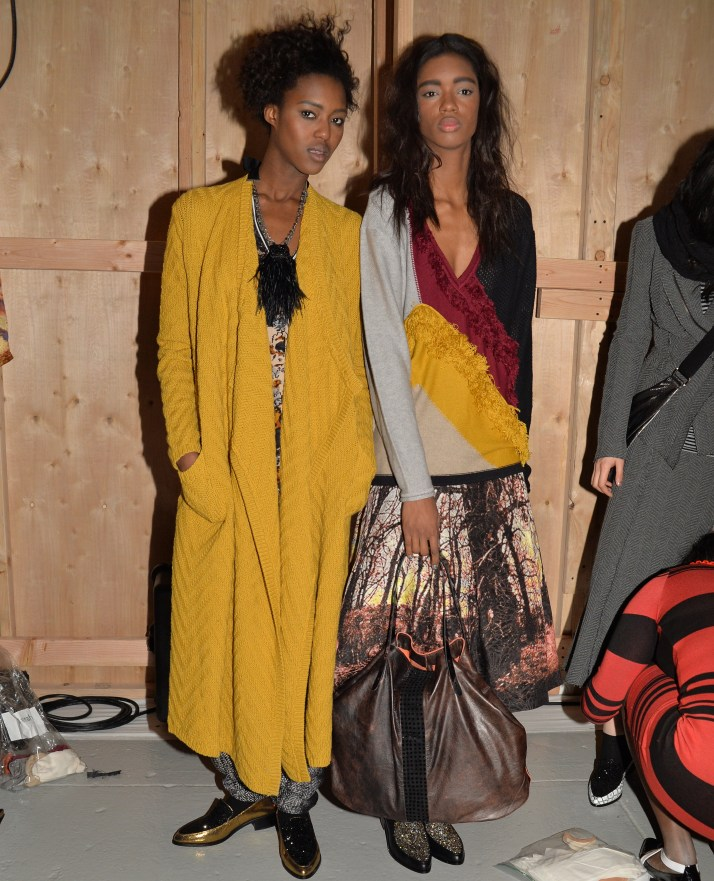 TR_FALL2014_BACKSTAGE (44)