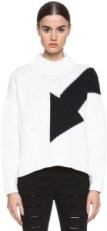 mcq-alexander-mcqueen--big-arrow-knit-jumper-product-1-17327449-4-161756885-normal_large_flex