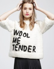 wool-and-the-gang-white-ashleigh-sweater-product-1-16854537-0-096605569-normal