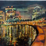 citylightswatermark