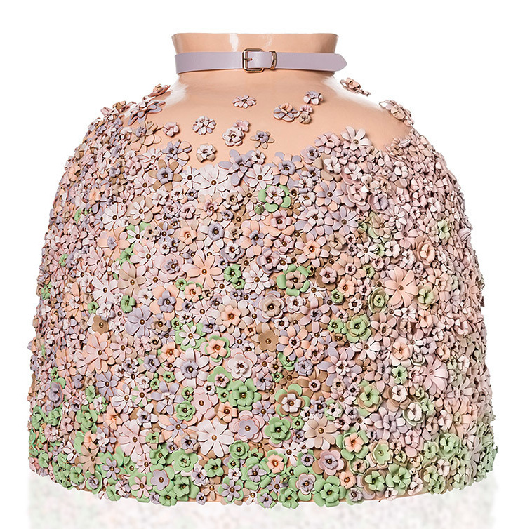 large_meadow-skirt