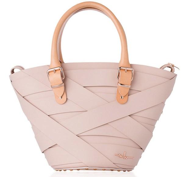 large_nude-basket-bag