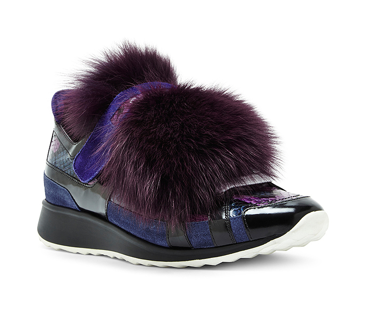 large_purple-leather-fur-and-snakeskin-running-sneakers (1)