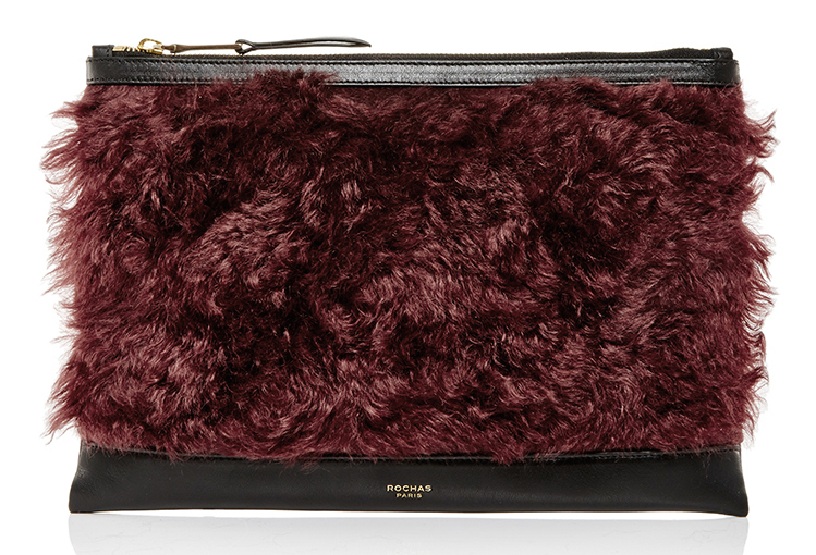 large_red-mohair-and-calf-leather-zip-clutch
