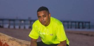 Dugarry on malindians.com