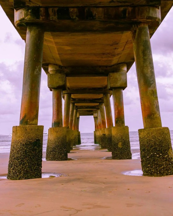 malindi pier malindians - Top 10  Must-See Attractions in Malindi in 2020