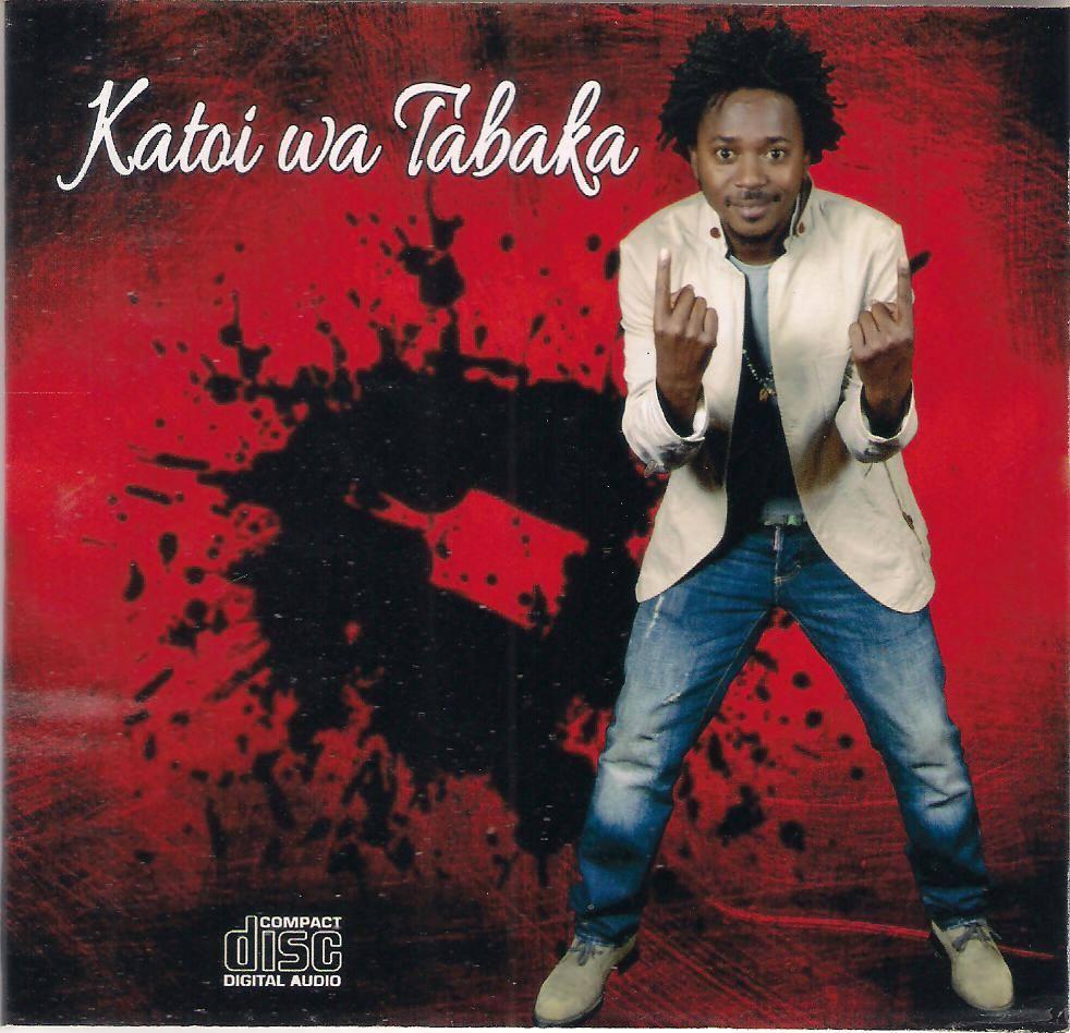 Katoi wa Tabaka - malindias