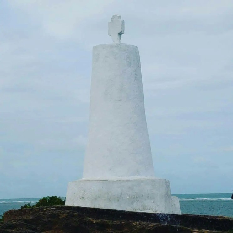 Vasco da Gama pillar jed kan - Top 10  Must-See Attractions in Malindi in 2021