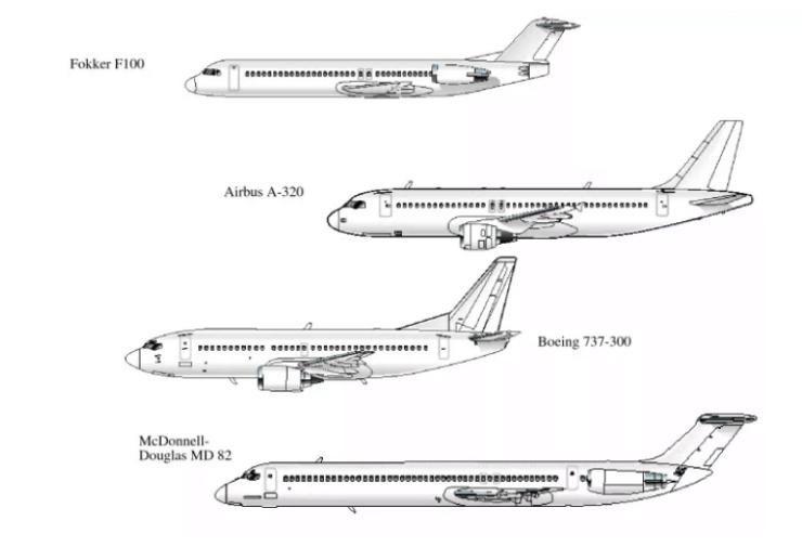 malindi airport airpane capacity - Malindi Airport