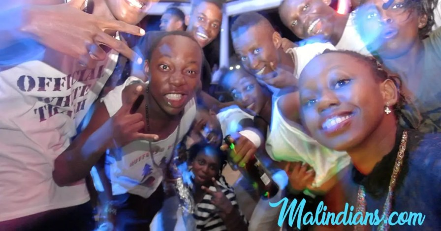 malindi-clubs