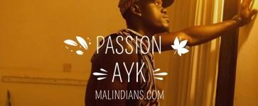 Passion AYK