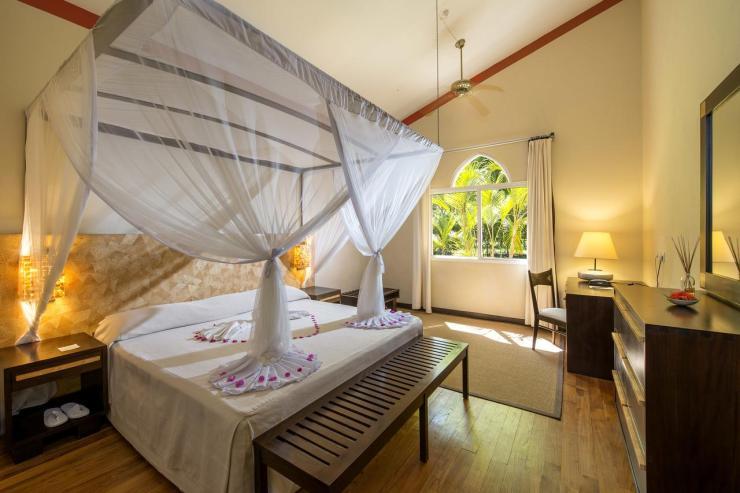 diamonds dreams of africa malindi 10 Malindians.com  - Malindi Hotel wins big during International Hotel Awards
