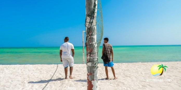 malindi beach wear ideas - 7 outfit ideas for men on Malindi Beaches