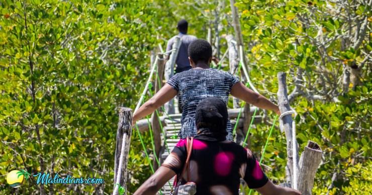 malindi tours on malindians - Malindi Tours