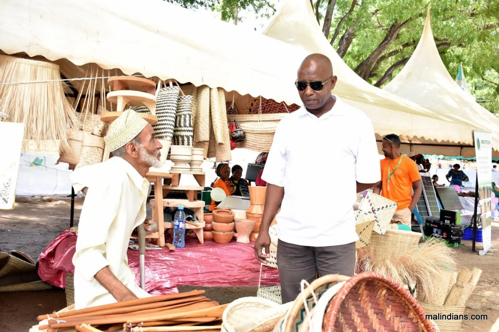 Malindi Business and Art Exhibition 2019-026