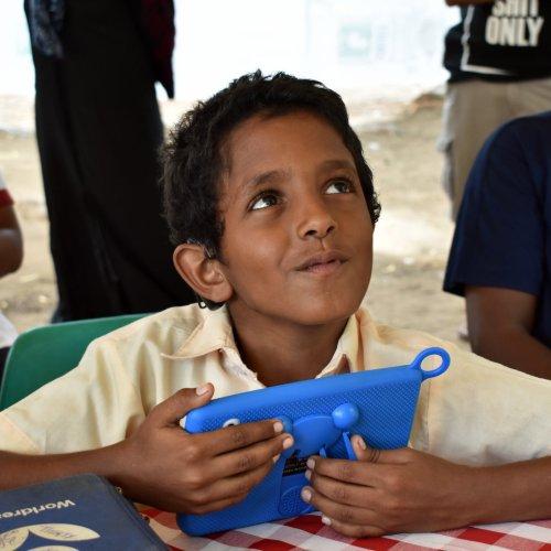 schools in Malindi - Education in malindi -malindians.com
