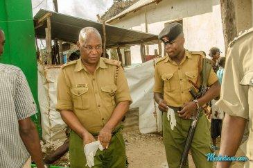 Malindi Town Clean up Kisumu Ndogo 104 - Malindi Town Clean-up in Kisumu Ndogo ( Pictorial)