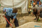 Malindi Town Clean up Kisumu Ndogo 111 - Malindi Town Clean-up in Kisumu Ndogo ( Pictorial)