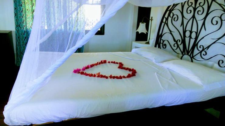 120617529 - Cagiugia House - Malindi Hotels, Apartments & Lodges